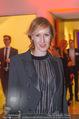 Österreichischer Filmpreis - Schloss Grafenegg - Mi 31.01.2018 - Nicole BEUTLER42