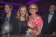 Österreichischer Filmpreis - Schloss Grafenegg - Mi 31.01.2018 - Kathrin ZECHNER, Johanna MIKL-LEITNER48