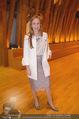 Swarovski Podiumsdiskussion - TU Wien Kuppelsaal - Mi 07.02.2018 - Maria GRO�BAUER GROSSBAUER1