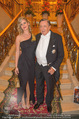 Melanie Griffith Fototermin - Grand Hotel - Do 08.02.2018 - Richard LUGNER mit Begleitung Simona2