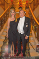 Melanie Griffith Fototermin - Grand Hotel - Do 08.02.2018 - Richard LUGNER mit Begleitung Simona3