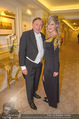 Melanie Griffith Fototermin - Grand Hotel - Do 08.02.2018 - Richard LUGNER mit Begleitung Simona16