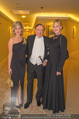 Melanie Griffith Fototermin - Grand Hotel - Do 08.02.2018 - Melanie GRIFFITH, Richard LUGNER mit Begleitung Simona18
