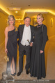 Melanie Griffith Fototermin - Grand Hotel - Do 08.02.2018 - Melanie GRIFFITH, Richard LUGNER mit Begleitung Simona20