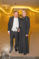 Melanie Griffith Fototermin - Grand Hotel - Do 08.02.2018 - Richard LUGNER, Melanie GRIFFITH21