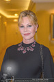 Melanie Griffith Fototermin - Grand Hotel - Do 08.02.2018 - Melanie GRIFFITH (Portrait)23