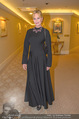 Melanie Griffith Fototermin - Grand Hotel - Do 08.02.2018 - Melanie GRIFFITH25