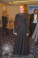 Melanie Griffith Fototermin - Grand Hotel - Do 08.02.2018 - Melanie GRIFFITH33
