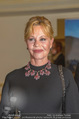 Melanie Griffith Fototermin - Grand Hotel - Do 08.02.2018 - Melanie GRIFFITH (Portrait)34