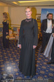 Melanie Griffith Fototermin - Grand Hotel - Do 08.02.2018 - Melanie GRIFFITH35