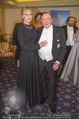 Melanie Griffith Fototermin - Grand Hotel - Do 08.02.2018 - Richard LUGNER, Melanie GRIFFITH40
