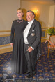 Melanie Griffith Fototermin - Grand Hotel - Do 08.02.2018 - Richard LUGNER, Melanie GRIFFITH41