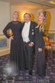 Melanie Griffith Fototermin - Grand Hotel - Do 08.02.2018 - Melanie GRIFFITH, Richard LUGNER mit Begleitung Simona45