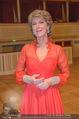 Opernball 2018 - Wiener Staatsoper - Do 08.02.2018 - Barbara RETT3