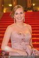 Opernball 2018 - Wiener Staatsoper - Do 08.02.2018 - Maria GRO�BAUER GROSSBAUER (Portrait)18