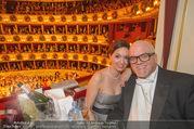 Opernball 2018 - Wiener Staatsoper - Do 08.02.2018 - DJ �tzi Gery FRIEDLE268