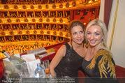 Opernball 2018 - Wiener Staatsoper - Do 08.02.2018 - 271