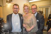Opernball 2018 - Wiener Staatsoper - Do 08.02.2018 - 402