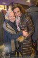 Kinorpremiere Arthur & Claire - Gartenbaukino - Di 13.02.2018 - Brigitte KREN, Constanze BREITEBNER15