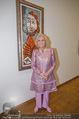 WOW! The Heidi Horten Collection VIP Preview - Leopold Museum - Mi 14.02.2018 - Heidi HORTEN7
