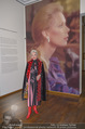 WOW! The Heidi Horten Collection VIP Preview - Leopold Museum - Mi 14.02.2018 - Friederike WLASCHEK22