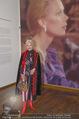 WOW! The Heidi Horten Collection VIP Preview - Leopold Museum - Mi 14.02.2018 - Friederike WLASCHEK23