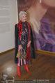 WOW! The Heidi Horten Collection VIP Preview - Leopold Museum - Mi 14.02.2018 - Friederike WLASCHEK24