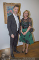 WOW! The Heidi Horten Collection VIP Preview - Leopold Museum - Mi 14.02.2018 - Ingrid FLICK, Gernot BL�MEL52