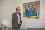 WOW! The Heidi Horten Collection VIP Preview - Leopold Museum - Mi 14.02.2018 - Manfred BOCKELMANN72
