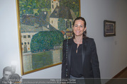 WOW! The Heidi Horten Collection VIP Preview - Leopold Museum - Mi 14.02.2018 - Brigit LAUDA74