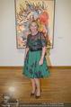WOW! The Heidi Horten Collection VIP Preview - Leopold Museum - Mi 14.02.2018 - Ingrid FLICK92