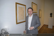 WOW! The Heidi Horten Collection VIP Preview - Leopold Museum - Mi 14.02.2018 - Martin TRAXL96