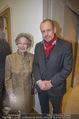 WOW! The Heidi Horten Collection VIP Preview - Leopold Museum - Mi 14.02.2018 - Elisabeth LEOPOLD, Gery KESZLER100