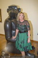 WOW! The Heidi Horten Collection VIP Preview - Leopold Museum - Mi 14.02.2018 - Ingrid FLICK106