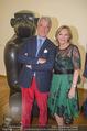 WOW! The Heidi Horten Collection VIP Preview - Leopold Museum - Mi 14.02.2018 - Ingrid FLICK, Peter HUSSLEIN108