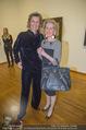 WOW! The Heidi Horten Collection VIP Preview - Leopold Museum - Mi 14.02.2018 - Desiree TREICHL-ST�RGKH, Elisabeth G�RTLER117