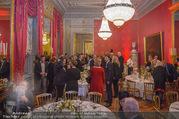 Ausstellungseröffnung ´das Wiener Aquarell´ - Albertina - Do 15.02.2018 - 48