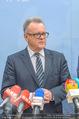 Friedensschluss Esterhazy - Land Burgenland - Amt der Burgenländischen Landesregierung - Di 20.02.2018 - Hans NIESSL5