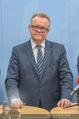 Friedensschluss Esterhazy - Land Burgenland - Amt der Burgenländischen Landesregierung - Di 20.02.2018 - Hans NIESSL11