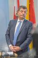 Friedensschluss Esterhazy - Land Burgenland - Amt der Burgenländischen Landesregierung - Di 20.02.2018 - Stefan OTTRUBAY14