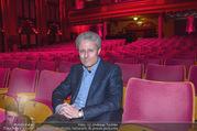 Florian Scheuba Premiere - Stadtsaal - Di 20.02.2018 - Florian SCHEUBA4
