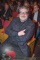 Florian Scheuba Premiere - Stadtsaal - Di 20.02.2018 - Erwin STEINHAUER15