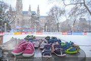 SuperFit Charity Eisstockschießen - Rathausplatz - Mi 21.02.2018 - 3