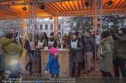 SuperFit Charity Eisstockschießen - Rathausplatz - Mi 21.02.2018 - 33