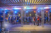 SuperFit Charity Eisstockschießen - Rathausplatz - Mi 21.02.2018 - 38