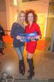Grease Premiere - MQ Halle E - Do 22.02.2018 - Yvonne RUEFF, Christina LUGNER1