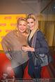 Grease Premiere - MQ Halle E - Do 22.02.2018 - Susanna HIRSCHLER, Carmen KNOR (STAMBOLI)13