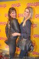 Grease Premiere - MQ Halle E - Do 22.02.2018 - Sabine PETZL, Carmen KNOR (STAMBOLI)16