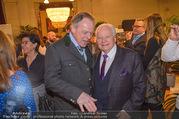 Falstaff Awards - Rathaus - Di 27.02.2018 - Manfred TEMENT, Eckart WITZIGMANN23