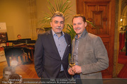 Falstaff Awards - Rathaus - Di 27.02.2018 - 26